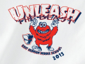 Unleash the Beast Middle School