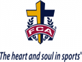 St. Mary/FCA All-Comers Cross Country Meet
