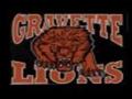 Gravette Senior Lion Invitational