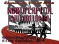 North Capitol Invitational