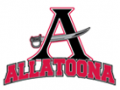Allatoona HS JV Meet #4