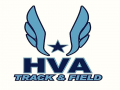 Hardin Valley Invitational