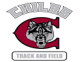 Chiles Capital City Track & Field Classic