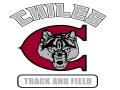 Chiles  Championships