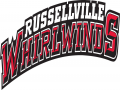 Russellville Whirlwind Relays