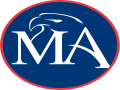 Montgomery Academy Invitaional