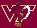 Virginia Tech Premier High School Invitational
