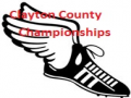 Clayton County HS Track and Field Championships
