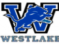 Westlake 9th and 10th Grade Invitational