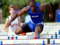 McCallie Mid-South Track Classic
