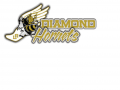 Diamond Hornets Invitational
