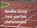 NewRock Track and Field Championship