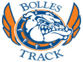 Bolles Middle School Invite