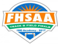 FHSAA Outdoor State Finals