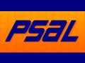 PSAL Pilgrim Games