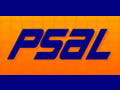 PSAL Night of Sprints
