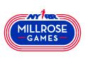 Millrose Games Trials