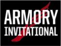 Armory Track Invitational