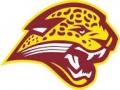 Jaguars Kickoff Classic