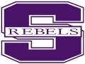 Denver South Rebel Invitational