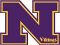 Denver North Viking Invitational