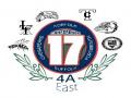 Conference 17 Regular Season Meet #2