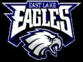 Early Bird Eagle Invitational