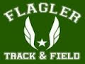 Flagler Pinnacle  Classic