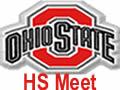 Ohio State University Buckeye High School Qualifier #1