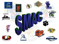 SMAC Indoor  Championship-Hosted