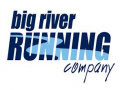 Big River Running High School Indoor Series Qualifying Meet # 1