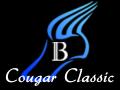Brookstone Cougar Classic