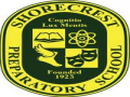 Shorecrest Middle School Meet