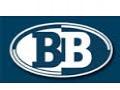 Big Bend Conference Championship