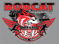bobcat invitational