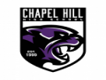 Chapel Hill All-Comers Invite