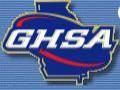 GHSA Region 1-AAAAA Championship