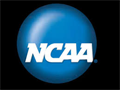 NCAA Division II  Championships