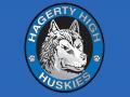 Husky Invitational