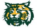 Ocala Forest Wildcat Invitational