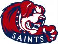 All Saints Academy Middle School Invite