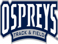 UNF Spring Break Invitational