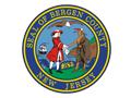 Bergen County Relays
