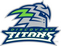 Discovery HS Titan Up Challenge