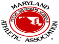 4A Maryland Indoor State Championship