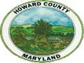 Howard County Championships