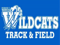 Steven Garst Memorial Track & Field Invitational