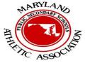 MPSSAA 2A East Region Championship