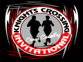 Knights Crossing XC Invitational