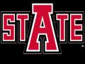 Arkansas State Kickoff Klassic